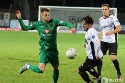 FC Schweinfurt 05 - VfR Garching (28)