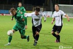 FC Schweinfurt 05 - VfR Garching (29)