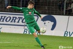 FC Schweinfurt 05 - VfR Garching (30)