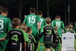 FC Schweinfurt 05 - VfR Garching (3)