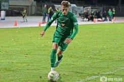 FC Schweinfurt 05 - VfR Garching (31)