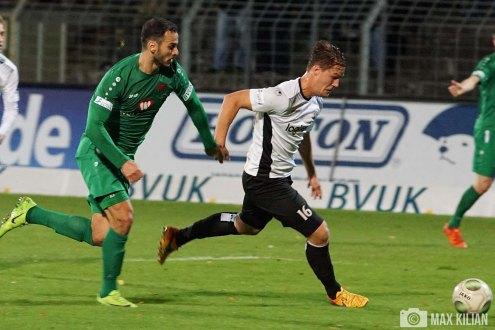 FC Schweinfurt 05 - VfR Garching (32)