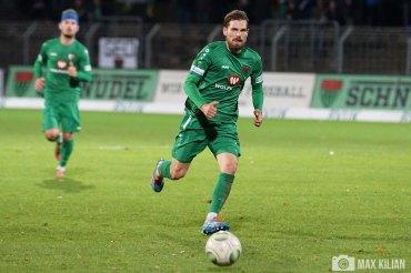 FC Schweinfurt 05 - VfR Garching (33)