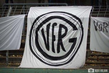 FC Schweinfurt 05 - VfR Garching (34)