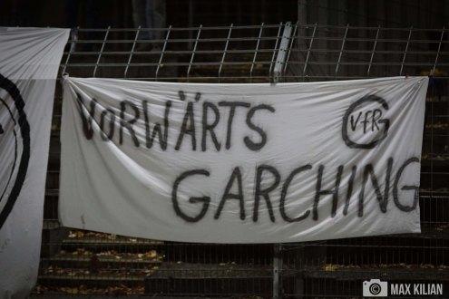 FC Schweinfurt 05 - VfR Garching (35)
