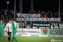 FC Schweinfurt 05 - VfR Garching (36)
