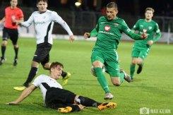 FC Schweinfurt 05 - VfR Garching (37)
