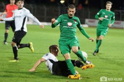 FC Schweinfurt 05 - VfR Garching (38)