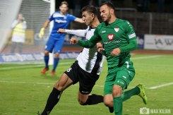FC Schweinfurt 05 - VfR Garching (39)