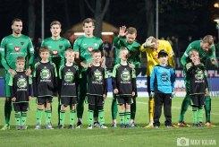 FC Schweinfurt 05 - VfR Garching (4)