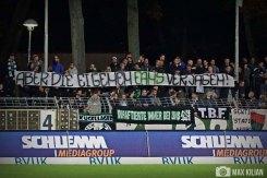 FC Schweinfurt 05 - VfR Garching (41)