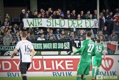 FC Schweinfurt 05 - VfR Garching (42)