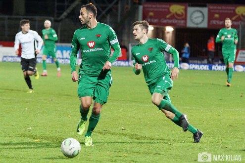 FC Schweinfurt 05 - VfR Garching (43)