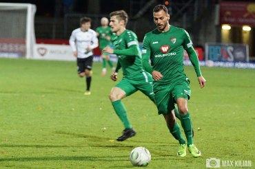 FC Schweinfurt 05 - VfR Garching (44)