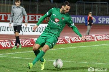 FC Schweinfurt 05 - VfR Garching (45)