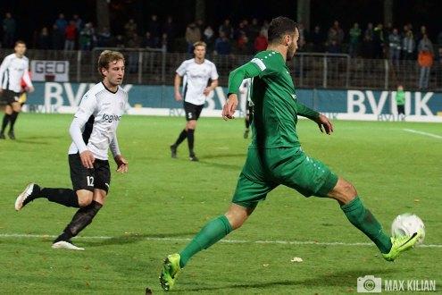 FC Schweinfurt 05 - VfR Garching (46)