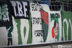 FC Schweinfurt 05 - VfR Garching (47)