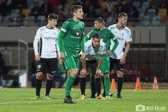 FC Schweinfurt 05 - VfR Garching (48)