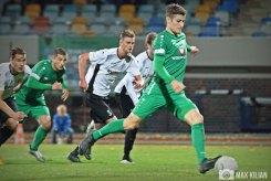 FC Schweinfurt 05 - VfR Garching (49)