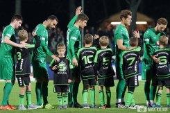 FC Schweinfurt 05 - VfR Garching (5)