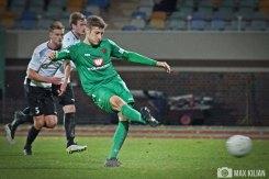 FC Schweinfurt 05 - VfR Garching (50)