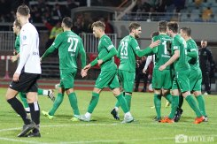 FC Schweinfurt 05 - VfR Garching (51)