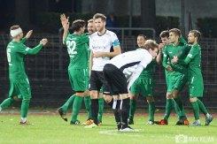 FC Schweinfurt 05 - VfR Garching (52)