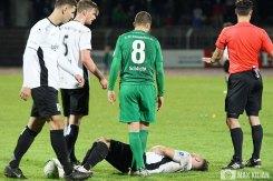 FC Schweinfurt 05 - VfR Garching (53)