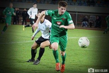 FC Schweinfurt 05 - VfR Garching (55)