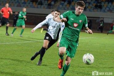 FC Schweinfurt 05 - VfR Garching (56)
