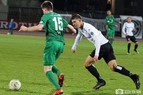 FC Schweinfurt 05 - VfR Garching (57)
