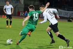 FC Schweinfurt 05 - VfR Garching (58)