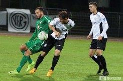 FC Schweinfurt 05 - VfR Garching (59)