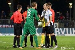 FC Schweinfurt 05 - VfR Garching (6)