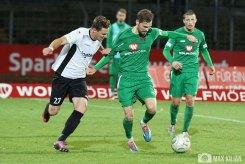 FC Schweinfurt 05 - VfR Garching (60)