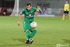 FC Schweinfurt 05 - VfR Garching (61)