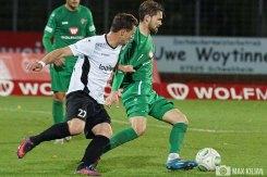 FC Schweinfurt 05 - VfR Garching (62)