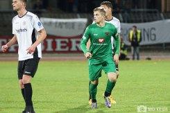 FC Schweinfurt 05 - VfR Garching (63)