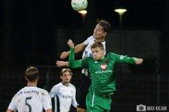 FC Schweinfurt 05 - VfR Garching (64)