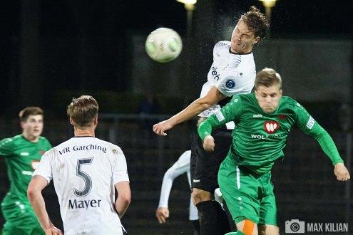 FC Schweinfurt 05 - VfR Garching (65)