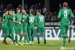 FC Schweinfurt 05 - VfR Garching (7)
