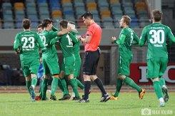 FC Schweinfurt 05 - VfR Garching (70)
