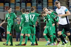 FC Schweinfurt 05 - VfR Garching (71)