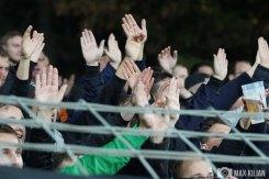 FC Schweinfurt 05 - VfR Garching (72)