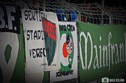 FC Schweinfurt 05 - VfR Garching (73)