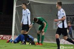 FC Schweinfurt 05 - VfR Garching (74)