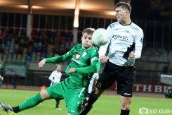 FC Schweinfurt 05 - VfR Garching (75)