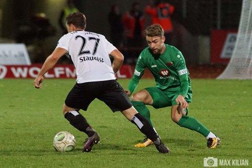 FC Schweinfurt 05 - VfR Garching (76)