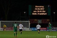 FC Schweinfurt 05 - VfR Garching (78)