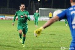 FC Schweinfurt 05 - VfR Garching (8)